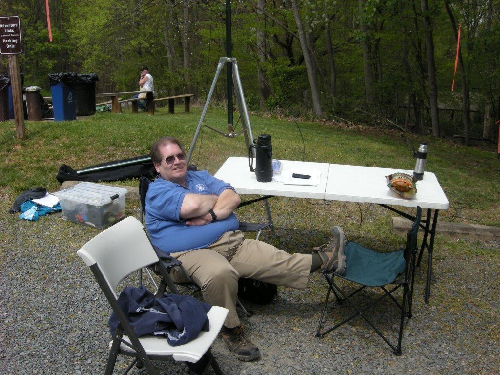 brr50-hemlock-overlook-by-the-radio-guys_ki4d-12