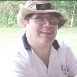 Rick Bunn - N4ASX - ARC Shorts Newsletter Editor
